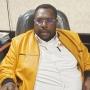 DPP Hanura Rekomendasikan Kenius Kogoya Ikut Pencalonan Wagub Papua