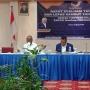 Maksimalkan Kinerja, Partai NasDem Papua Rapat Evaluasi
