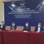 Kuatkan Kapasitas dan Struktur Partai, NasDem Papua Gelar Rakorwil 2021