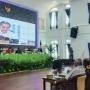 MRP Minta DPR RI Buka Ruang Diskusi Pembahasan Revisi Otsus