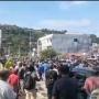 Demokrat Papua Menilai Pusat Lebih Merespon Surat Sekda Ketimbang Gubernur