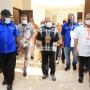 Demokrat Pilih Yunus Wonda Ikut Pencalonan Wagub Papua