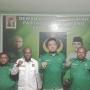 DPW PBB Papua Dukung Komjen Paulus Waterpauw Jadi Calon Wagub