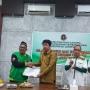 Wagus Hidayat Resmi Ajukan Pengunduran Diri Sebagai Anggota DPRD Kabupaten Jayapura