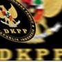 Empat Komisioner KPU Papua Diberhentikan Tetap Oleh DKPP